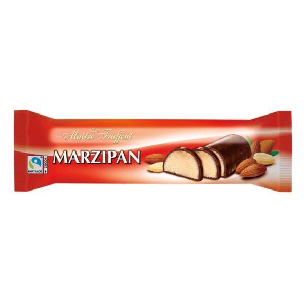 Baton-de-martipan-Maitre-Truffout-ciocolata-neagra-100-g