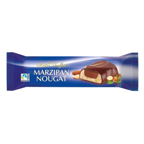 Baton-martipan-nuga-Maitre-Truffout-ciocolata-lapte-75-g