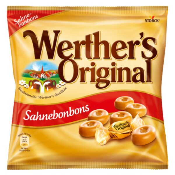 Bomboane-Werther's-Original-cu-lapte-si-frisca-245-g