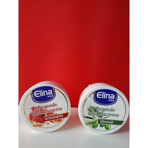 Crema-de-fata-Elina-75-ml