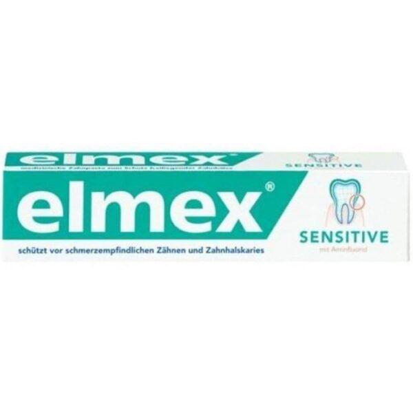 Pasta-de-dinti-Elmex-Sensitive-75ml