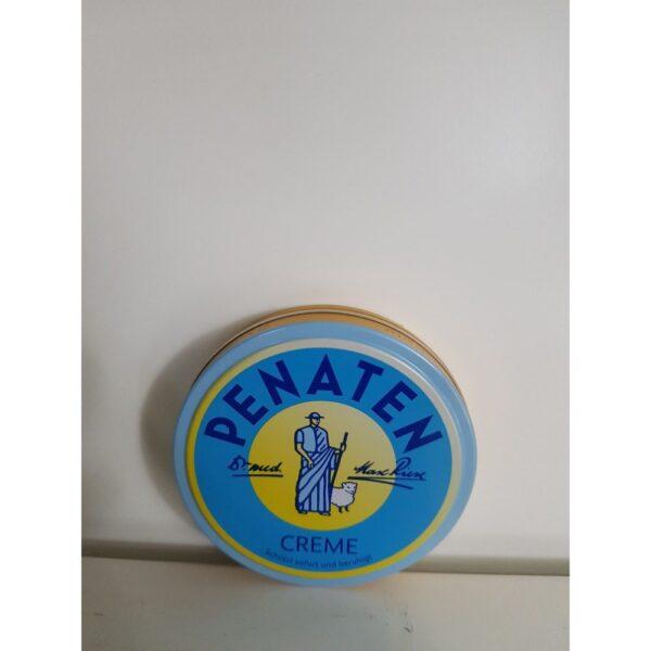 Crema copii Penaten 50 ml.