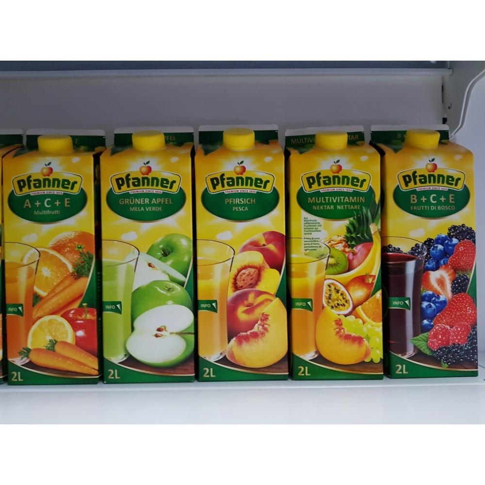 sucuri naturale magazin)