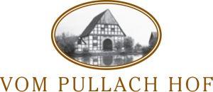 vom-pullach-hof