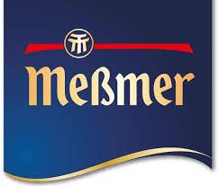 MESMER TEA