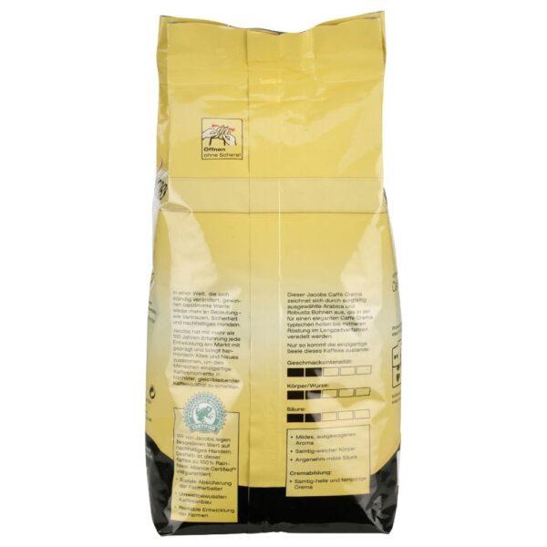 Cafea-boabe-Jacobs-Professional-Caffe-Crema -1Kg2