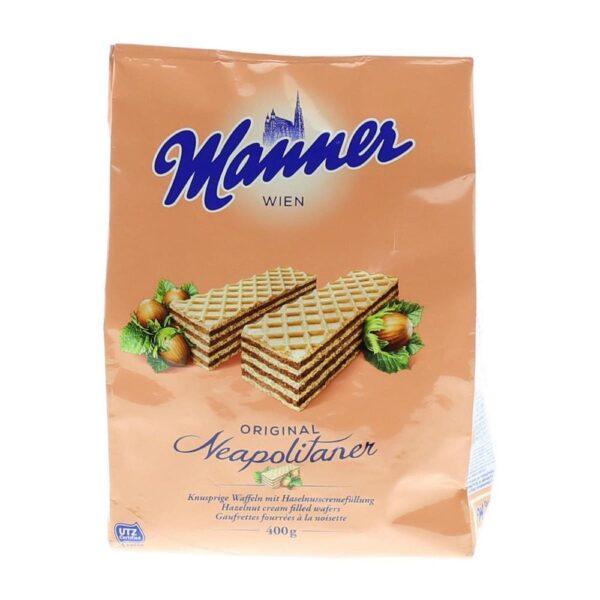 Napolitane-Manner-alune-Original-400-g