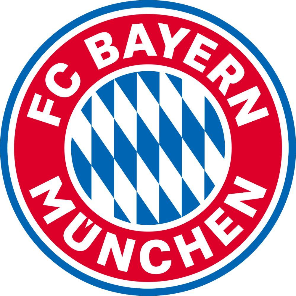 F.C. BAYERN Munchen