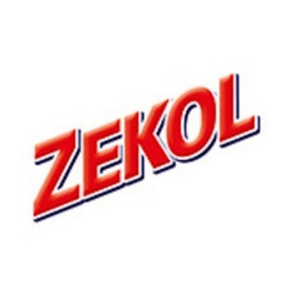 ZEKOL