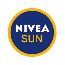 NIVEA SUN